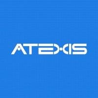 Atexis Spain