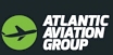 Atlantic Aviation Group