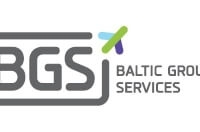 UAB Baltic Ground Services