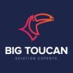 Big Toucan - Aviation Experts