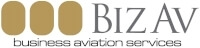 BizAv Services LTD