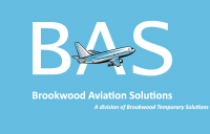 Brookwood Aviation