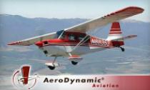 AeroDynamic Aviation