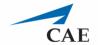 CAE Parc Aviation
