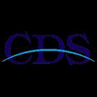 Cayman Dispatch Services Ltd.