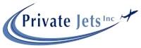 Private Jets Inc.