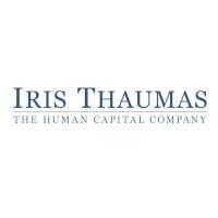 IRIS THAUMAS LTD