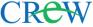 CREW RESOURCES WORLDWIDE (CRW.aero)