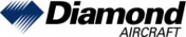 Diamond Aircraft Industries GmbH