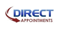 Direct Appointments Limited