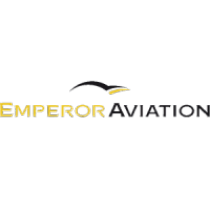 Emperor Aviation