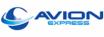 Avion Express