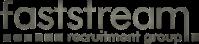 Faststream Ltd