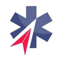 Air Medical Italy