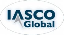 IASCO Global