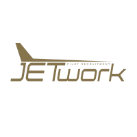 Jetwork - Pilot Recruitment