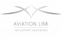 Aviation Link Pty Ltd