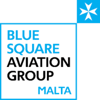 Blue Square Aviation Group Malta Ltd.