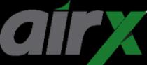 Air X Charter Ltd
