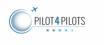Pilot4Pilots