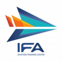 IFA - Aviation Training Center