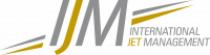 International Jet Management GmbH