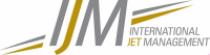 International Jet Management