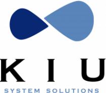 Kiu System Solutions