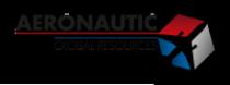 Aeronautic Global Resources