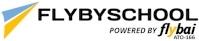 FLYBYSCHOOL EASA ATO-166