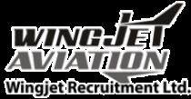 Wingjet Aviation