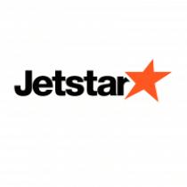 Jetstar Asia Airways Pte Ltd
