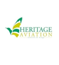 HERITAGE AVIATION PRIVATE LIMITED