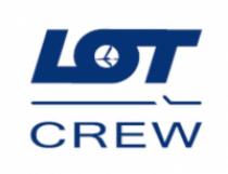 LOT Crew sp. z o.o.
