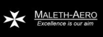 Maleth Aero Limited