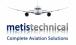 Metis Technical Ltd.