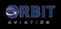 Orbit Aviation