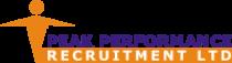Peak Performance Recruitment Ltd