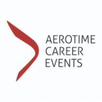 Pilot Career Show