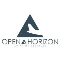 Open Horizon Aviation