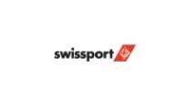 Swissport