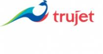 TURBO MEGHA AIRWAYS PVT LTD
