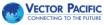 Vector Pacific Ltd.
