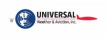 Universal Aviation (UK) Ltd